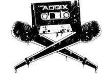 The Addix