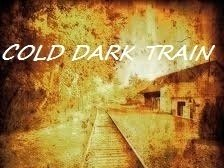 Image for COLD DARK TRAIN