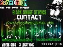 Black Smurf Studios
