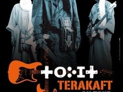 Image for Terakaft
