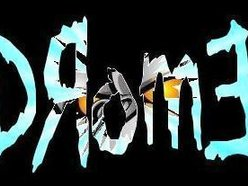Image for Drome