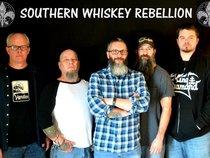 Southern Whiskey Rebellion