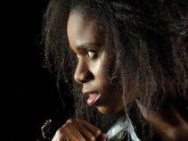 Felicia Nwaka
