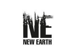 Image for New Earth