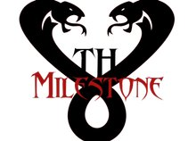 8th Mile Stone