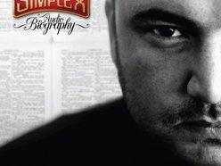 Image for Simplex