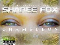 Sharee Fox / Wess