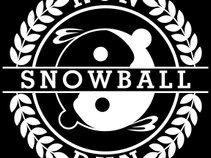 Run Snowball Run