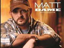 Matt Dame