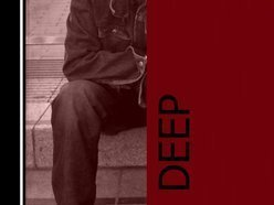 Image for JAY DEEP