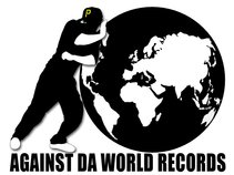 AGAINST DA WORLD RECORD$ LLC.