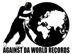 Image for AGAINST DA WORLD RECORD$ LLC.