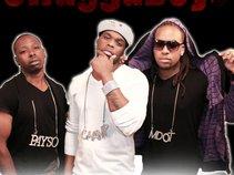 Swagga Boys