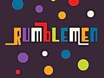 Rumblemen