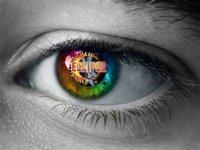 1384537764 color eye