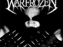 Warfrozen