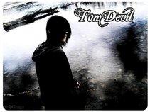 Tom Devil