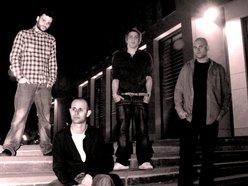 Image for Neo-Ritmo