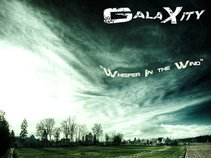 GalaXity