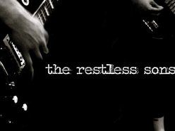 Image for The Restless Sons