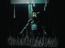 Good King Dread