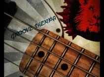 Groove Sherpa