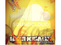hecdosage