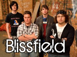 Image for Blissfield