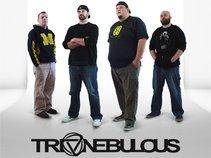 Tri-Nebulous