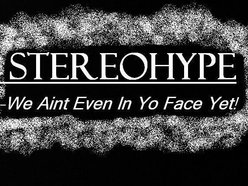 Stereohype