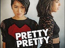 Image for Pretty Pretty