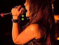 Kim Acoustic