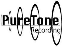 PureTone Recording