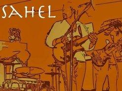Image for Sahel