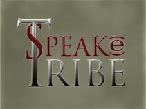 Speake Tribe