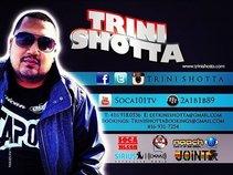 Trini shotta