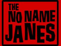 The No Name Janes