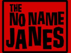 Image for The No Name Janes