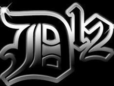 Image for D12