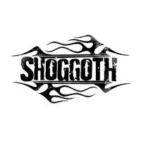 1367665177 shoggologo 2