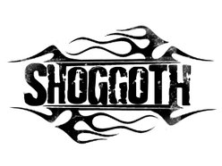 Image for Shoggoth