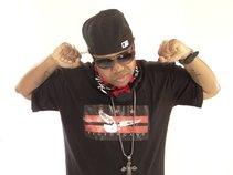 Jay Hussein