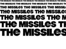 THE MISSILES