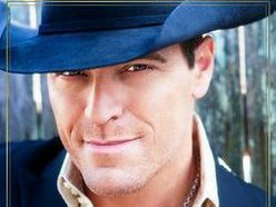 Image for George Canyon