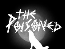 The Poisoned