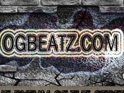 OGBEATZ.COM