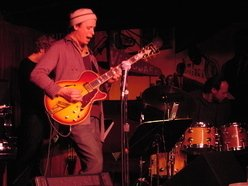Image for Kurt Rosenwinkel