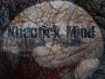 Khaotick Mind