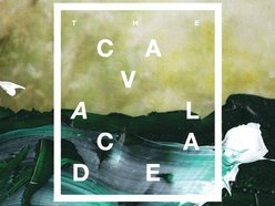 Image for The Cavalcade