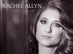 Image for Rachel Allyn